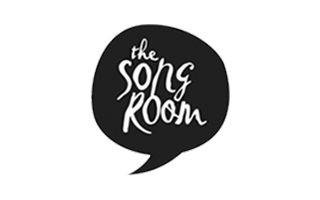The Song Room Logo